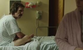 Dallas Buyers Club mit Matthew McConaughey - Bild 15