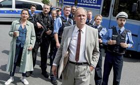 Tatort: Murot und das Murmeltier mit Ulrich Tukur - Bild 22
