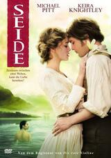 Seide - Poster