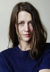 Pia Marais