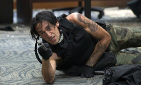 American Heist - Der Coup des Lebens mit Adrien Brody - Bild 4
