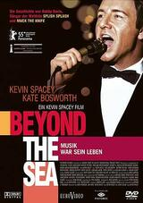 Beyond The Sea - Poster