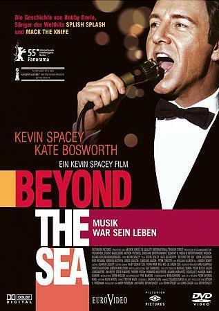 Beyond The Sea - Bild 1 von 8