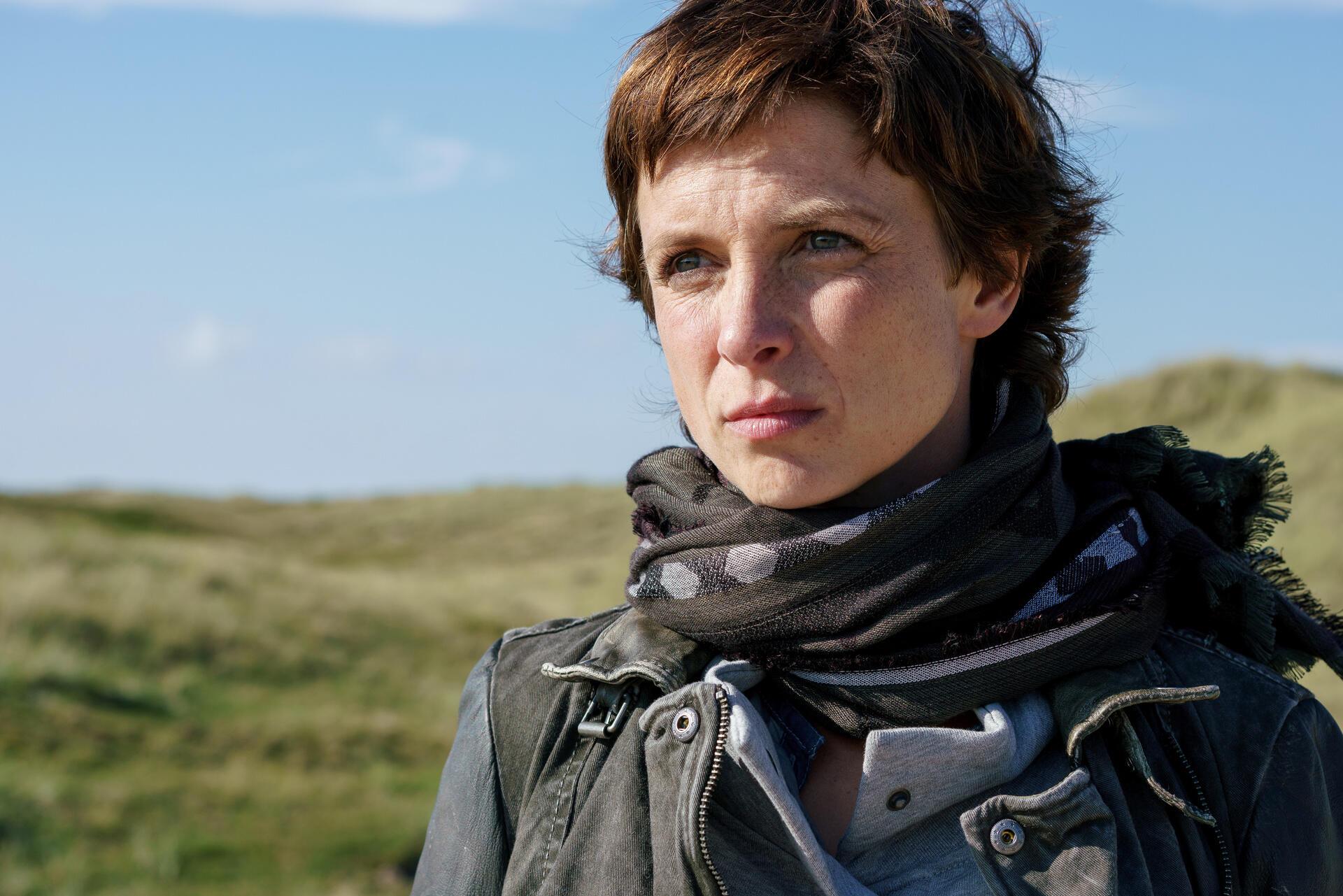 Julia Brendler | Bild 41 von 48 | moviepilot.de