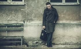 Dark Crimes mit Marton Csokas - Bild 2
