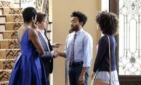 Atlanta Staffel 1, Atlanta mit Donald Glover und Zazie Beetz - Bild 35