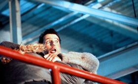 Stirb langsam 2 mit Bruce Willis - Bild 42