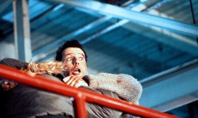 Stirb langsam 2 mit Bruce Willis - Bild 6