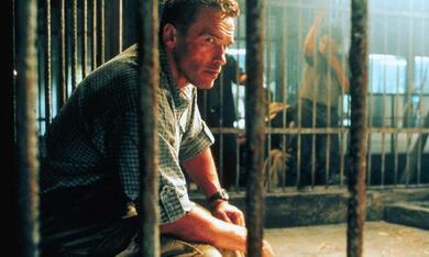 Collateral Damage mit Arnold Schwarzenegger - Bild 11