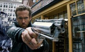 R.I.P.D. - Rest in Peace Department mit Ryan Reynolds - Bild 21