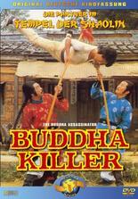 Buddha Killer