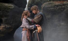 Der süße Brei mit Merlin Rose und Svenja Jung - Bild 10