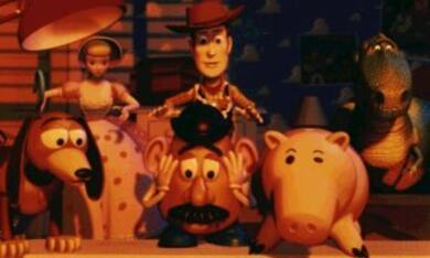 Toy Story - Bild 9