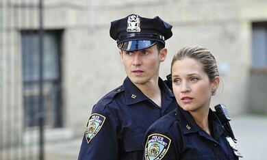 Blue Bloods - Crime Scene New York - Bild 5