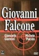 Giovanni Falcone - Im Netz der Mafia
