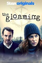 The Gloaming - Poster