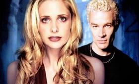Buffy - Im Bann der Dämonen - Bild 10