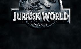 Jurassic Park IV: Jurassic World - Bild 19