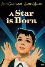 Ein neuer Stern am Himmel Poster