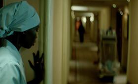 Die Nile Hilton Affäre mit Mari Malek - Bild 9
