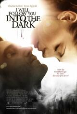 Into The Dark - Poster
