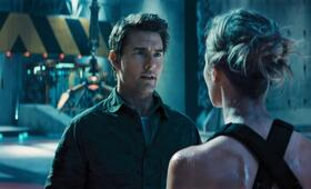 Edge of Tomorrow mit Tom Cruise und Emily Blunt - Bild 221