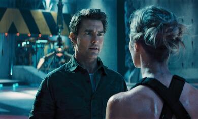 Edge of Tomorrow mit Tom Cruise und Emily Blunt - Bild 5