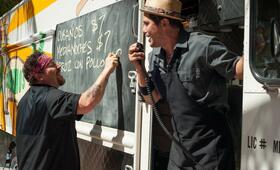 Kiss the Cook mit John Leguizamo - Bild 32