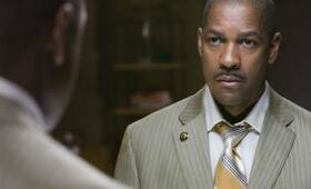 Inside Man mit Denzel Washington - Bild 9