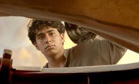 Life of Pi: Schiffbruch mit Tiger mit Suraj Sharma - Bild 14