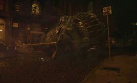 Cloverfield - Bild 1