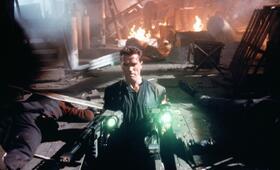Eraser mit Arnold Schwarzenegger - Bild 14
