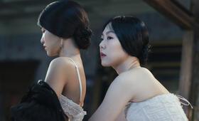 Die Taschendiebin mit Min-hee Kim und Tae-ri Kim - Bild 14