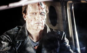 Terminator mit Arnold Schwarzenegger - Bild 36