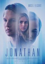 Jonathan - Poster
