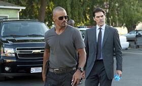 Criminal Minds Staffel 7 mit Shemar Moore und Thomas Gibson - Bild 10