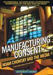 Die Konsensfabrik - Noam Chomsky und die Medien