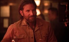 A Star Is Born mit Bradley Cooper - Bild 7