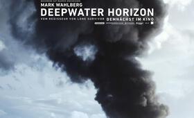 Deepwater Horizon - Bild 30