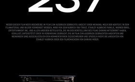 Room 237 - Poster - Bild 5