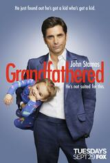 Grandfathered - Poster