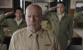 The Bombing mit Bruce Willis - Bild 68