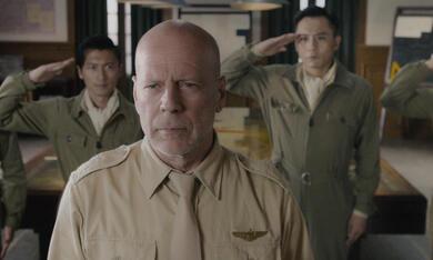 Air Strike mit Bruce Willis, Nicholas Tse und Seung-heon Song - Bild 9