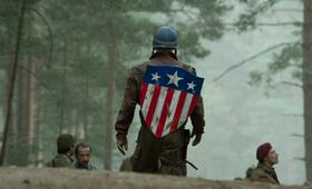 Captain America - The First Avenger - Bild 20