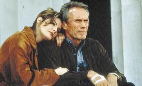 In the Line of Fire - Die zweite Chance mit Clint Eastwood und Rene Russo - Bild 10