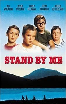 Stand by Me - Das Geheimnis eines Sommers mit River Phoenix, Wil Wheaton, Corey Feldman und Jerry O'Connell - Bild 5 von 20