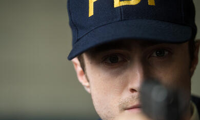 Imperium mit Daniel Radcliffe - Bild 5