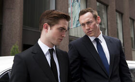 Robert Pattinson in Cosmopolis - Bild 19