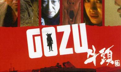 Gozu - Bild 3