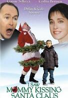 Die Weihnachtsmann-Affäre
